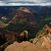 """Waimea Canyon • <a style=""""font-size:0.8em;"""" href=""""https://www.flickr.com/photos/42033369@N08/5992586161/"""" target=""""_blank"""">View on Flickr</a>"""
