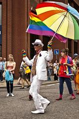 Norwich Pride 13 (Rob (M) Andrews) Tags: march nikon norfolk pride norwich d90 norwichgaypride streetphotographynowproject robertmandrews spnpinstruction44