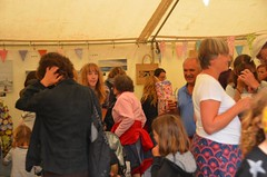 "St Agnes Fete 2011 22 • <a style=""font-size:0.8em;"" href=""http://www.flickr.com/photos/62165898@N03/5993806999/"" target=""_blank"">View on Flickr</a>"