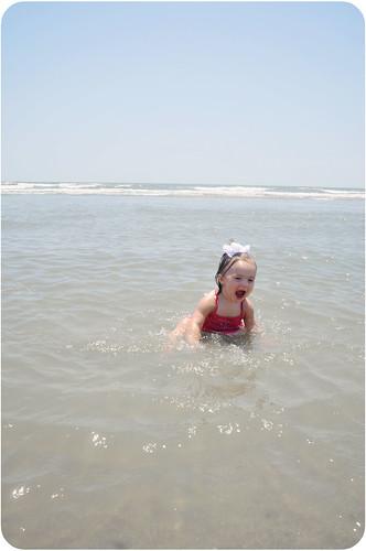 beachdays05