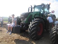 Fendt DieselRoss Show 2011 - 0071 (Image Line) Tags: show agricoltura macchineagricole fendt agricola dieselross meccanica trattori meccanizzazione agrimeccanica