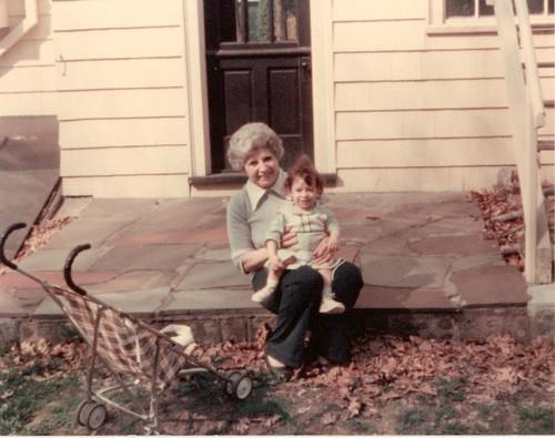 marnie-on-grandmas-lap