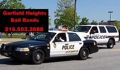 garfield heights bail bonds (ohio bail bonds) Tags: ohio 10 jail bonds bail legal arrested bailbonds surety bondsman garfieldheights
