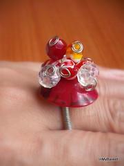 tagua beads giveaway winner april 2011 2da (7)