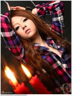 Beauty.anhmjn.com-Ria-Sakurai-20110524084921031