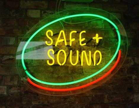 safe_sound_platform_myerscough-470x365
