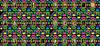 Alternativeheroesoftheworldd (VARENYE) Tags: abstract art naive glitch newage fashiondesign avantgard varenye newrave russiandesign fashionart varenyecom neohipsters casualartgames