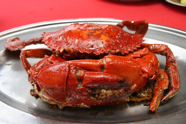 Baked.Large.Sized.Crab