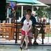 lakeside_20110725_17431