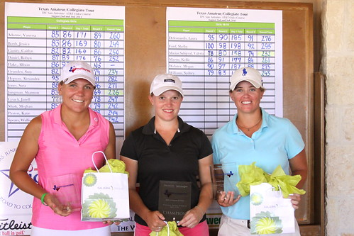 ... the Dixie Amateur exemption and gain another WAGR ranked event.