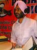 Panjab Radio Book Launch - Thank you UK (gurbir singh brar) Tags: uk promotion radio tour unitedkingdom hayes booktour bookpromotion gurbirsinghbrar thevaliantones authorspeak panjabradio
