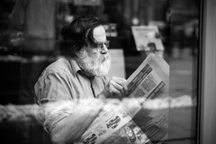 2011 Street Photography - 033 - EXPLORE