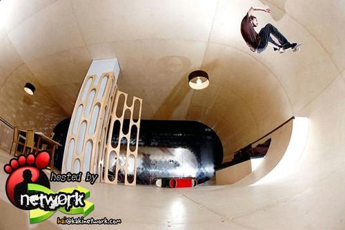 rumah_skate (2)
