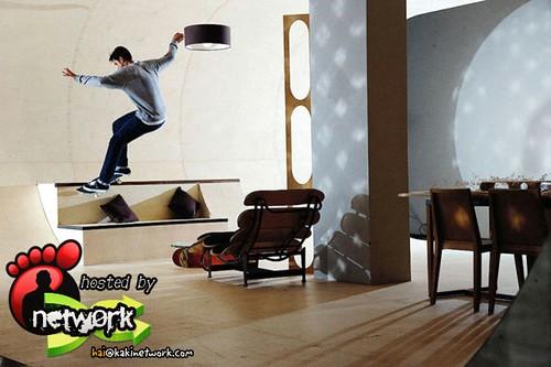 rumah_skate (3)