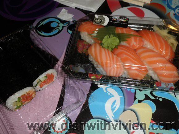 SushiQ4