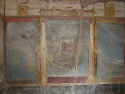 Pompei_DSC03049