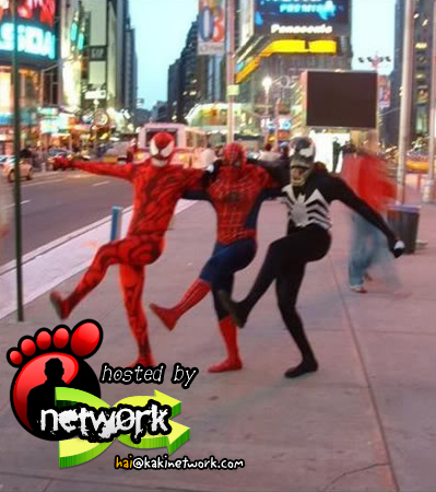 funny-picture-spiderman-venom