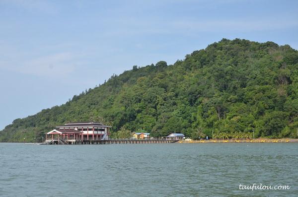Pulau Aman (11)