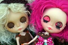 Sweet Girls