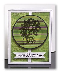 birthday paisley (peacefulkatie) Tags: heroarts findjoy cl497 sweetthreadsthankyou cl511