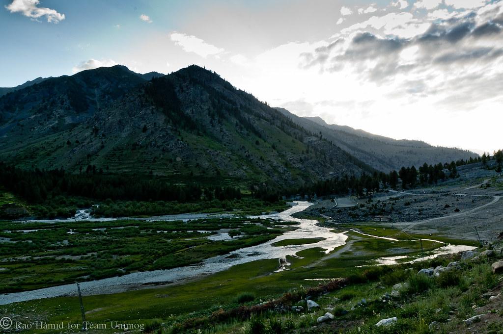 Team Unimog Punga 2011: Solitude at Altitude - 6019513918 9a6270bf7c b