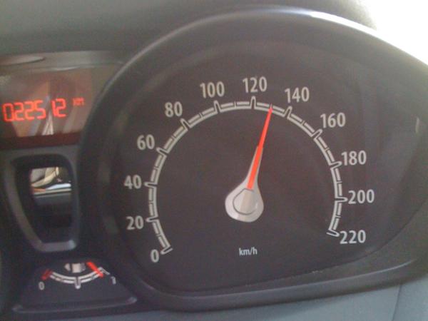 2011_0510_Carcassonneblog18.jpg