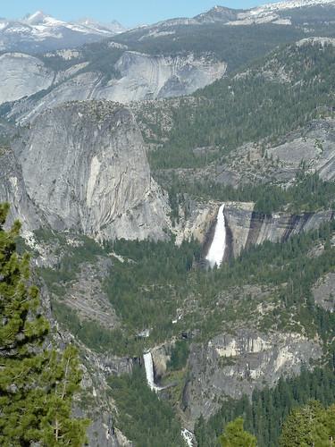 P1000348 - Yosemite