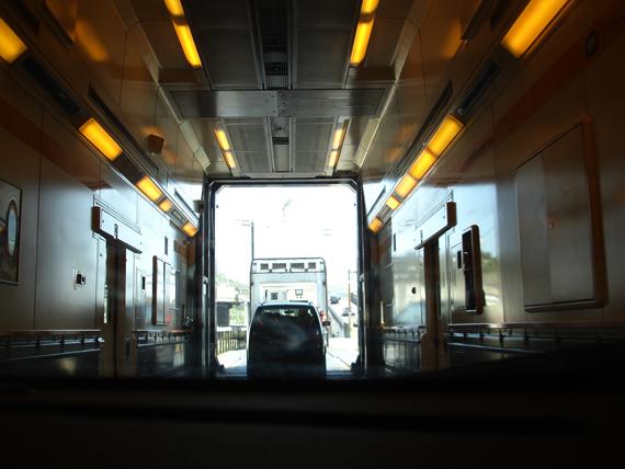 tunel_4
