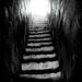 Spooky Stairway