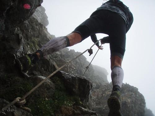 Trail Ubaye Salomon 2011 (233)