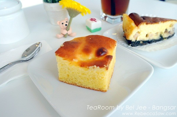 TeaRoom by Bel Jee - Bangsar-05