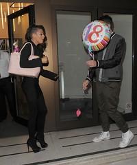 Cher Lloyd (Celeb legs) Tags: music legs tights pop rap xfactor
