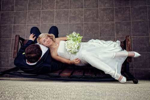 Wedding--Moscow-Club-Alexander-T&D-Elen-Studio-Photography-024.jpg