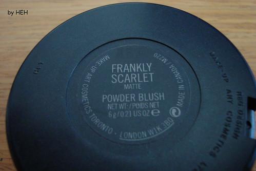 frankly scarlet 2
