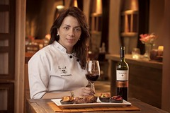 Patricia Suarez Roggerone (alta resolución)