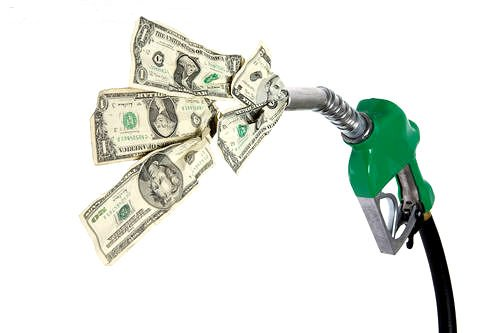 gas-nozzle-money