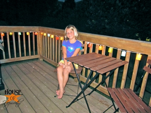 deck_lights_05