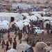 Vluchtelingenkamp Dolo Ado