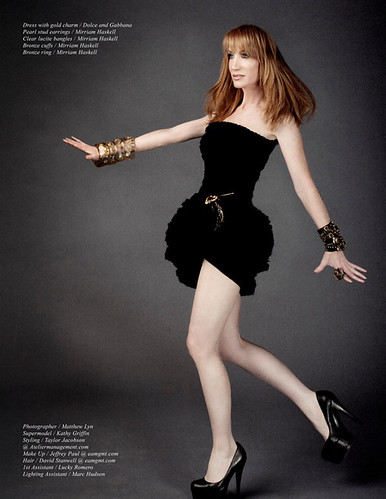 Kathy-Griffin-by-Matthew-Lyn-for-Schon-DesignSceneNet-05