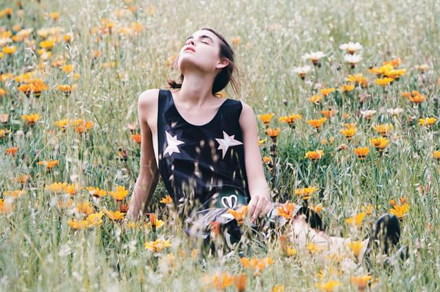 wildflower 17