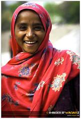 (Waqas-Z) Tags: hijab
