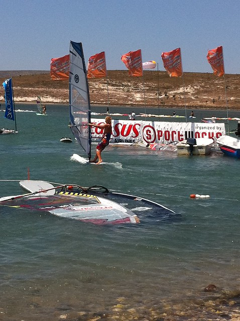 alaçatı, rowenta beauty weekend, windsurf world cup, pww, çağla kubat sörf okulu,