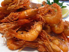 cwall216friedprawn