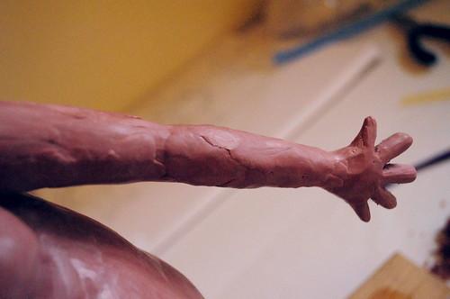 YB Sculpt 2