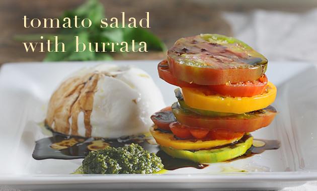 tomato-salad-tx