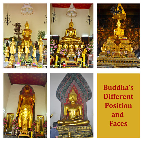 18 buddha2