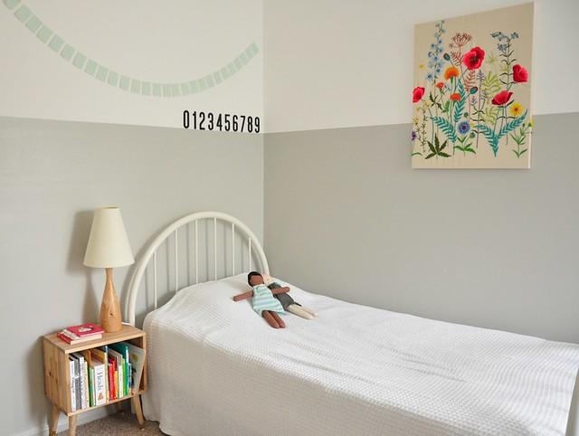annilygreen - kids' room1