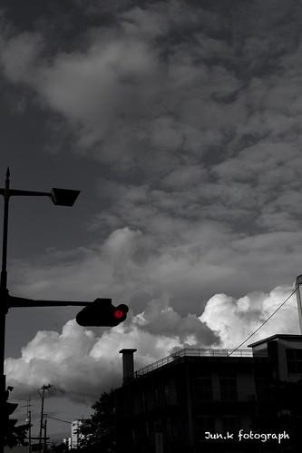 20110923-_MG_0148-2
