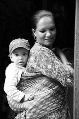 _MG_5260 (ashishkoirala) Tags: nepal kathmandu bhaktapur wow1 newar doublyniceshot doubleniceshot tripleniceshot mygearandme mygearandmepremium 4timesasnice 6timesasnice 5timesasnice