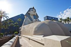 Luxor (Innes2011) Tags: casino luxor lasvegasnevadausa